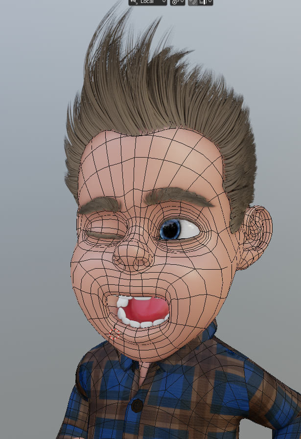 Front_face