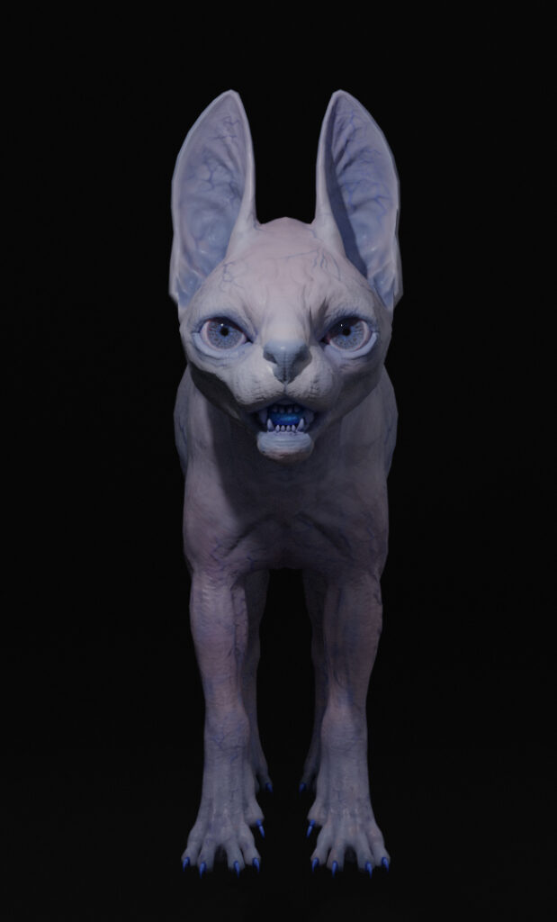 Cat_Infernal_Front_Bright