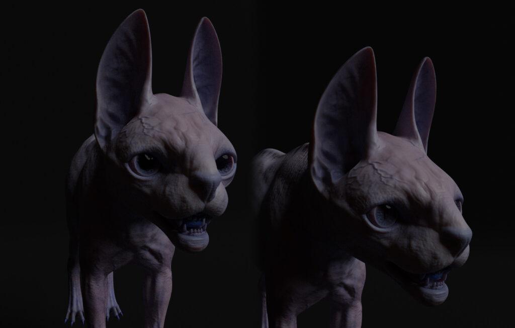 Cat_Infernal_r3412