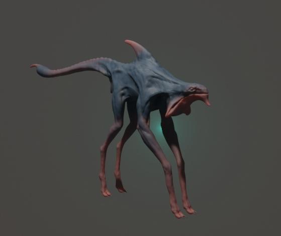 hund (4)